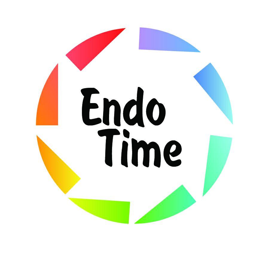 EndoTime
